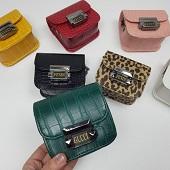 کیف نقلی فندی