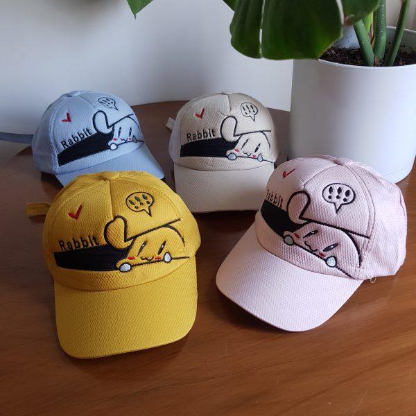 کلاه کودکانه گپ