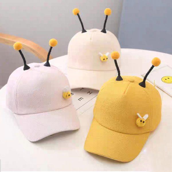 کلاه زنبوری
